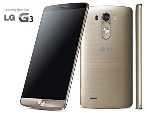 lg g3 mobile phone lg g3 mobile phone gold 16gb 5 5 inch hd screen