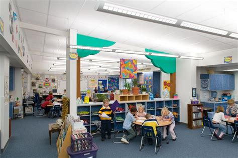 classroom layout primary boys and girls nature vs nurture 171 caf 233 crem