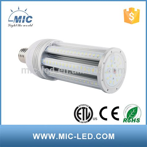 helical 10w light bulb list manufacturers of helical gearbox manufacturers buy