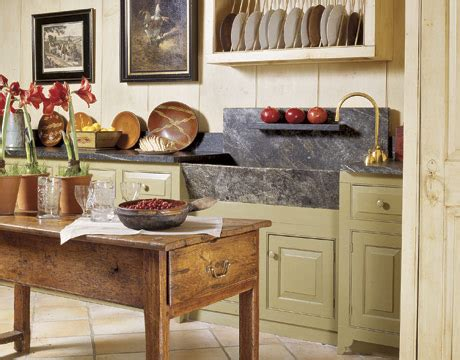 country cottage kitchen accessories cabin decorating ideas for kitchens afreakatheart