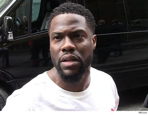 kevin hart kevin hart victim of multi million dollar extortion demand