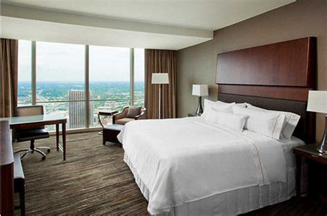 High End Hotel Style Bedroom Furniture Guestroom Hotel Style Bedroom Furniture