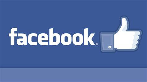 fb logo facebook logo free large images