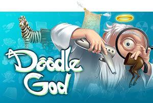 doodle god newgrounds doodle god tv tropes