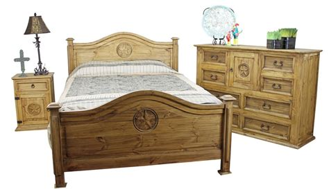 wood rustic bedroom furniture ideas furniture