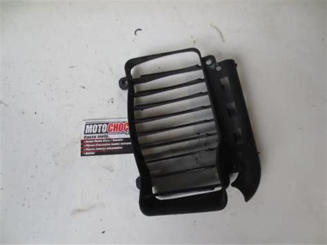 Grill Sein Vespa Gts vespa 125 gts grille de radiateur pi 232 ce vespa scooter
