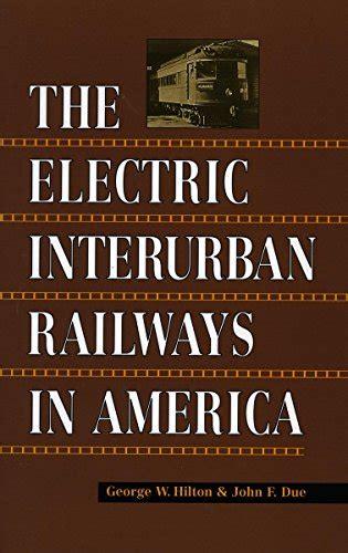 proposed danville terre haute interurban railway a thesis classic reprint books interurban canada