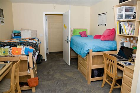 Master Up Floor Plans by University Student Accomodations At Morgan Hall Usu