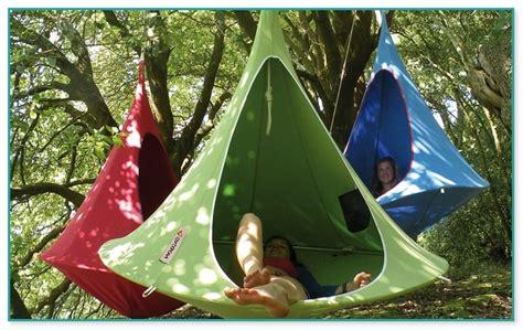 Hammock Tents For Sale Restore Deck Paint Colors