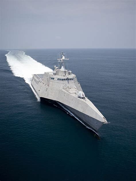 types of boats in the us navy u s navy pacific fleet ships by class