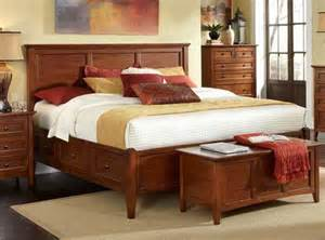 westlake bedroom set puritan furniture