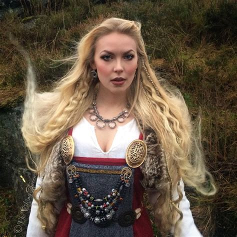 blogger queen 17 best images about sol the viking queen on pinterest