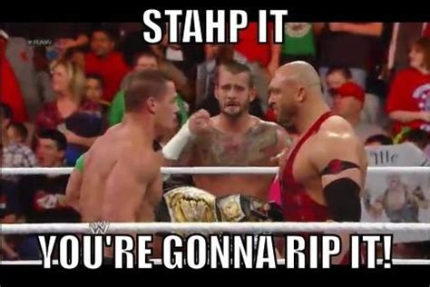Wrestling Meme Generator - 367 best images about wwe obsession on pinterest dean o