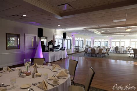 Tirrell Room Quincy Ma by The Tirrell Room Quincy Ma Wedding Venue