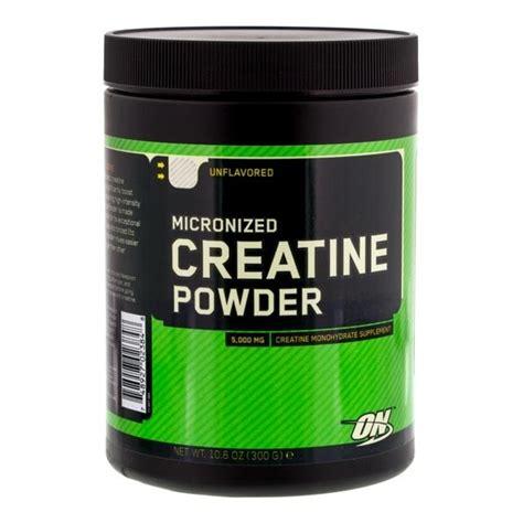 creatine zum abnehmen optimum nutrition creatin schnell bei nu3 bestellen