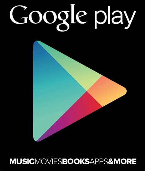 Play Gift Cards - google play gift card bitcoin gift cards