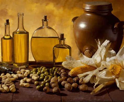 imagenes de aceites relajantes aceites esenciales para limpiar la casa soy esot 233 rica