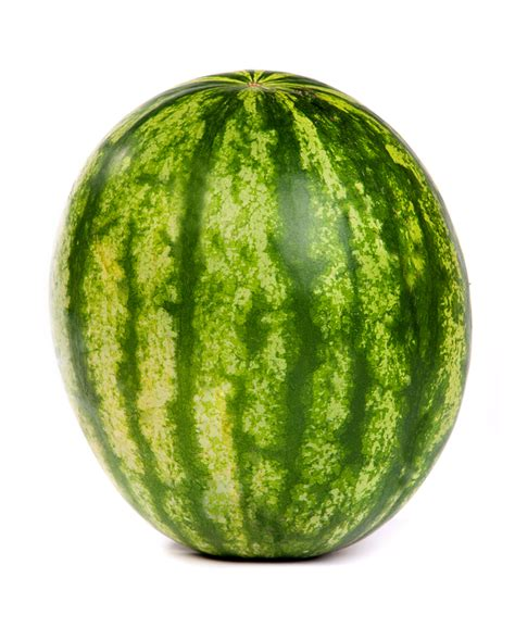 Water Melon do your permission to cut up the watermelon 3 strategies for empowering employees