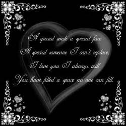 Romantic love quotes and poems romantic love quotes and poems