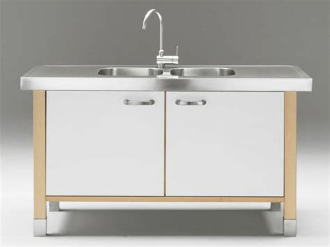 laundry room utility sink ideas freestanding utility sink