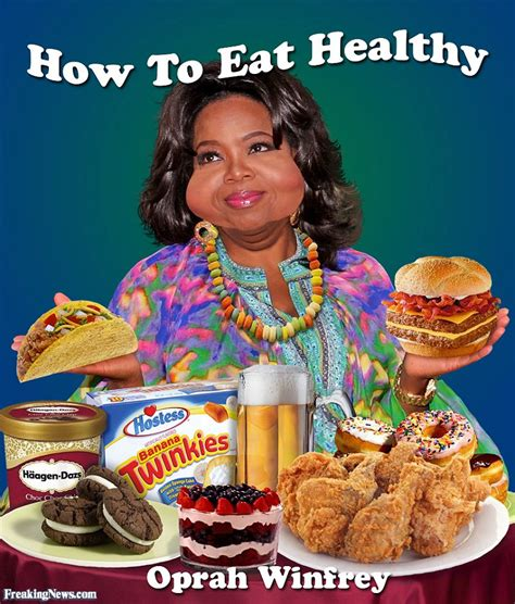 oprah winfrey new book funny oprah pictures freaking news
