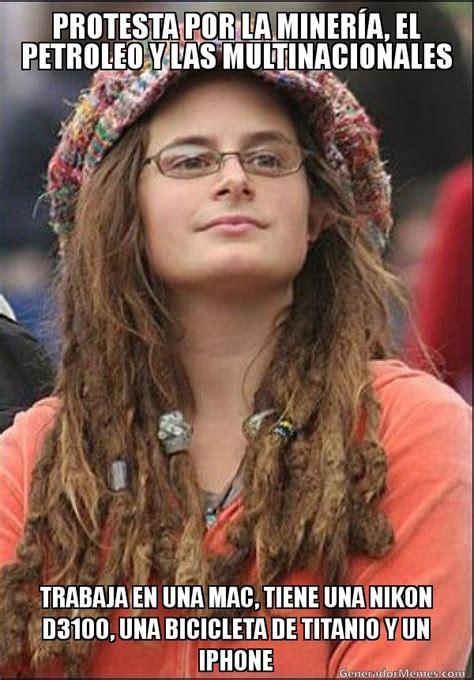 Hippie Girl Meme - hippie girl meme memes