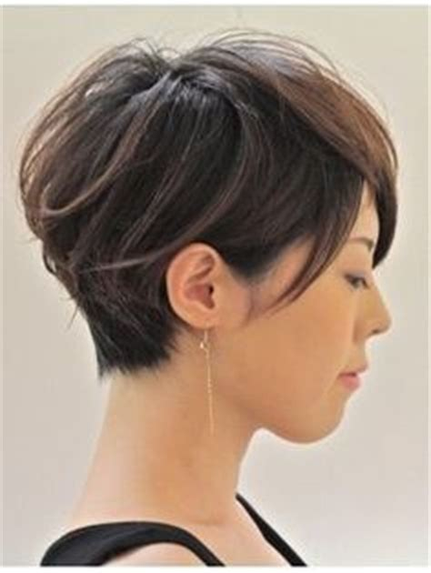 1000 images about short hair growing out short hair on 1000 images about growing out short hair on pinterest