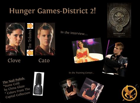Hunger District 2 district 2 images search