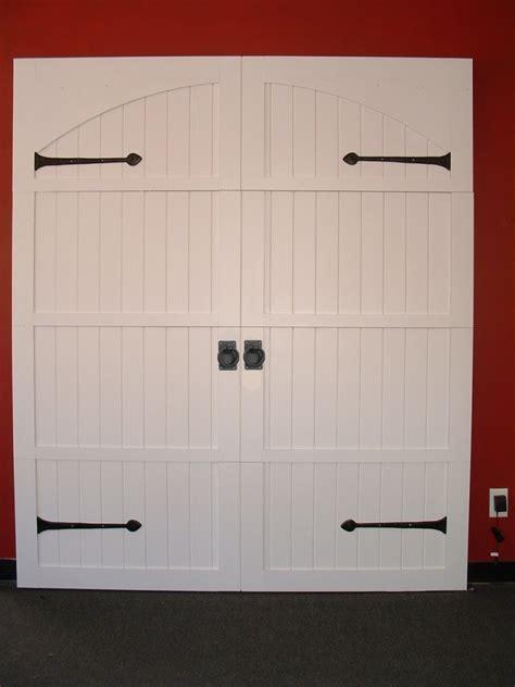 Garage Door Settings by Garage Door Hardware Inspiration Gallery 360 Yardware