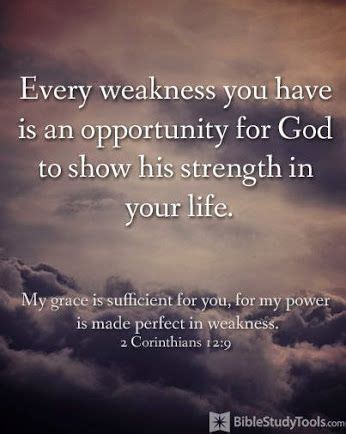 in our brokenness he is strong books to be lets go and is on