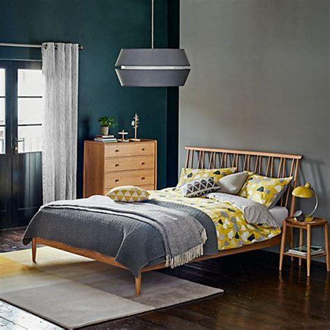 oak contemporary bedroom furniture 17 best ideas about bedroom furniture online on pinterest