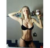 Human Barbie Attacked Valeria Lukyanova Allegedly Punched And