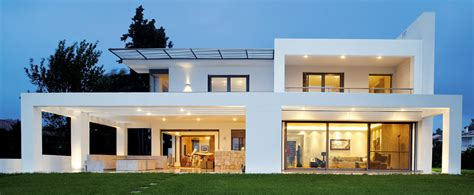 grand design houses uk house and home design