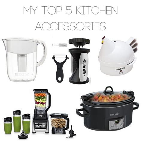 best kitchen accessories kitchen accessories to save your life addicted to lovely