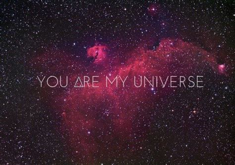 galaxy wallpaper love quotes nebulosas tumblr