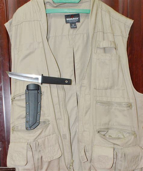 homemade tactical homemade tactical vest images