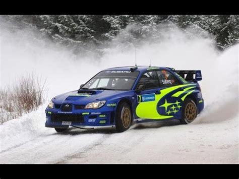 subaru rally exhaust subaru impreza wrx sti rally exhaust sound on