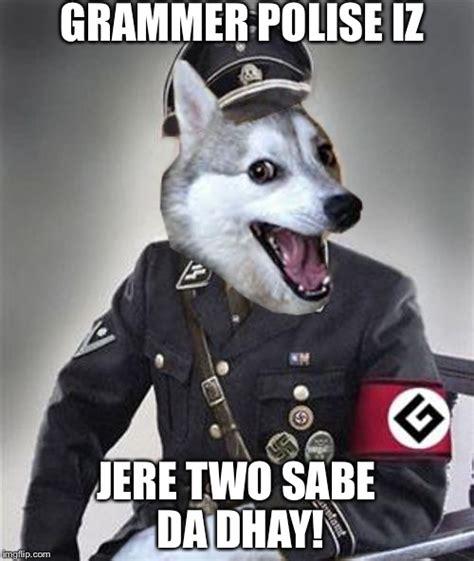 Grammar Police Meme - grammar police meme 28 images 1000 images about