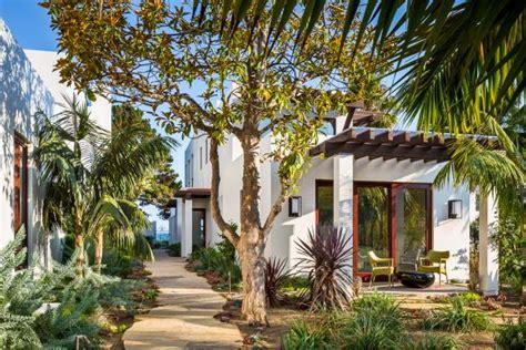 the beach house santa barbara santa barbara coastal beach guest house nma architects hgtv
