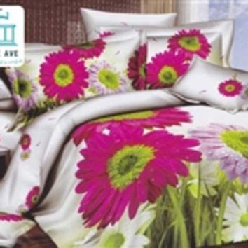 College Ave Comforters Best College Bedding Sets Twin Xl Products On Wanelo
