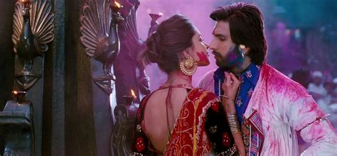 ram leela photos photo du ram leela photo 7 sur 15 allocin 233