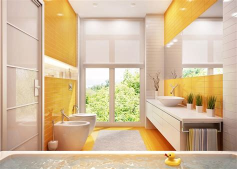 sichtschutz badfenster tipps f 252 r den kauf ihrer badfenster ǀ rumpfinger