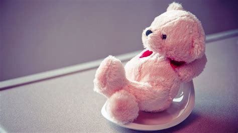 full hd video teddy bear teddy bear cute hd wallpaper hd latest wallpapers