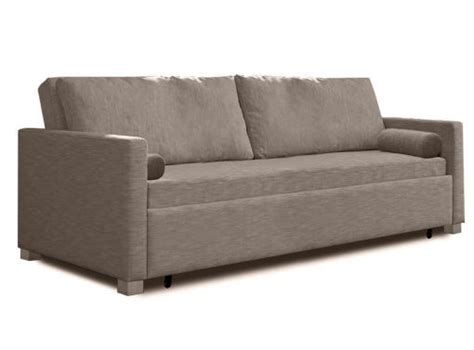 vancouver sofa bed vancouver sofa beds murphy sofas expand furniture