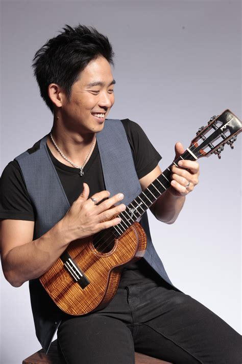 ukulele lessons jake shimabukuro jake shimabukuro october 18th kauffman center for the