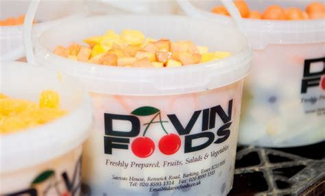 wholesale food davin food wholesale prepared foods suppliers
