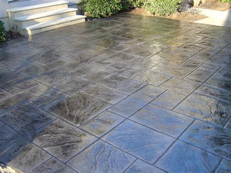 Patio Paver Installation Sted Patio And Belgard Paver Installation