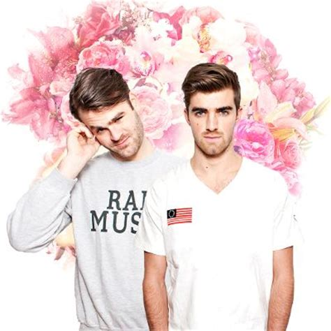 biography of the chainsmokers the chainsmokers biography albums streaming links