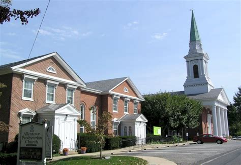 most beautiful small towns 10 most beautiful small towns in new jersey attractions