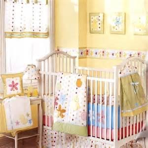 Duck Crib Bedding Duck Baby Beddi Bayb